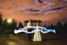 unique wedding photos colorado wedding photographer willow ridge manor brian kraft