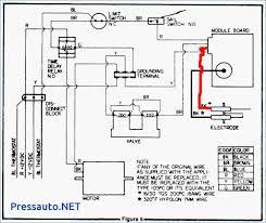 extraordinary nordyne air conditioner wiring diagram gallery in ac