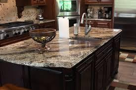 kitchen island options kitchen countertops white quartz kitchen countertops kitchen