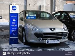 pershow car car peugeot 307 cc for sale peugeot dealer in poland a aleja
