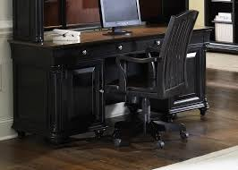 Office Desk Credenza Executive Home Office Desk