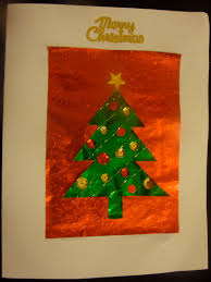 handmade cards homemade christmas cards christmas crafts the