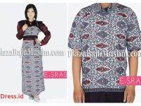 wallpaper baju couple model baju batik modern dress id