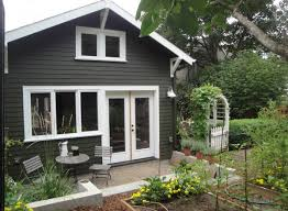 accessory dwelling unit accessory dwelling units adus