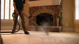Upholstery Steam Cleaner Extractor Carpet Cleaning Atlanta Mr Steam Honest Upfront Prices