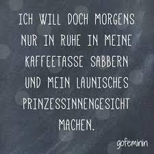 lustige gartensprüche 792 best lustige sprüche images on sayings