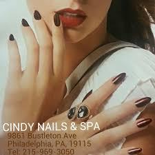 ava nail spa 109 photos u0026 22 reviews nail salons 9861