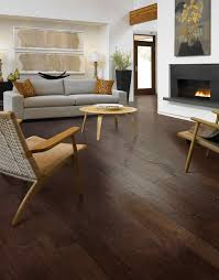 Shaw Epic Flooring Reviews by Hardwood Bpfc
