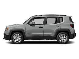 jeep renegade white new jeep renegade pampa tx