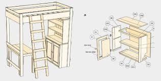child desk plans free 54 kids desk plans diy writing desk warehousemold com