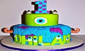 monsters inc birthday cake monsters inc birthday cake tesco 1043