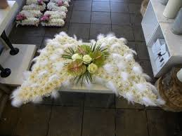 Sending Funeral Flowers - best 25 funeral floral arrangements ideas only on pinterest