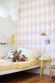 Little Girls Bedroom Ideas For Small Rooms My Little