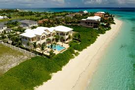 ocean club estates bahamas real estate for sale u0026 rent