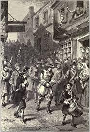 1689 boston revolt wikipedia