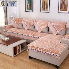 Sofa Protector Search On Aliexpress Com By Image