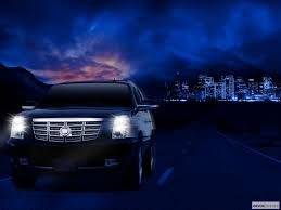 2006 cadillac escalade car parts advance auto parts