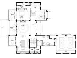 Farmhouse Style Home Plans Farmhouse House Plans Hahnow