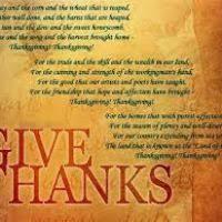 thanksgiving text for best friend divascuisine