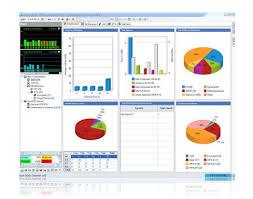 wifi analyzer pro apk airmagnet wifi analyzer pro netscout