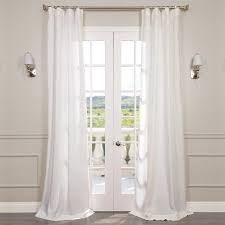sheer linen curtains sydney business for curtains decoration