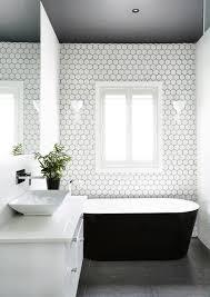 decorative wall tiles kitchen backsplash modern kitchen decorative wall tiles kitchen backsplash milky way
