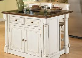 Counter Height Kitchen Island by Apotheosis Bar Stools For Kitchen Counter Tags High Top Bar