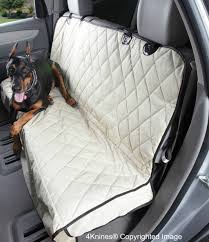 lexus rc backseat car seat covers for dogs back seat cover for dogs dog backseat