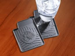 Drink Coasters by Drink Coasters Weathertech Com