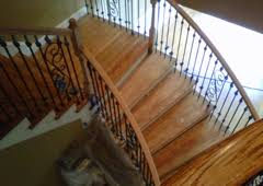 neal hardwood flooring llc hendersonville tn 37075 yp com