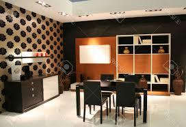 kitchen design fabulous kitchen design center online kitchen