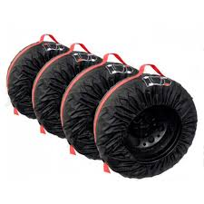 lexus tires size compare prices on tires size online shopping buy low price tires