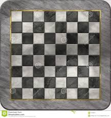 chess board luxury set royalty free stock images image 8163919
