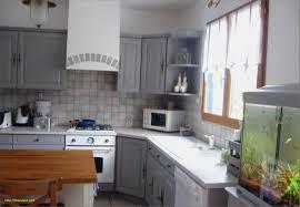cuisine gris souris cuisine gris souris photo et des idees de projet cuisine grise ikea