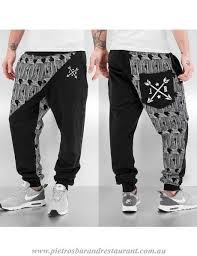 best sites for black friday deals clothes sweatpants sneakers u0026 streetwear headwear hoodies hip hop u0026 urban