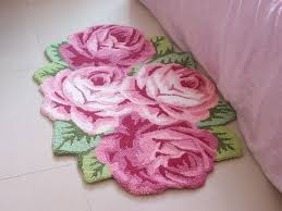 designer bathroom rugs cute ideas for rose pink bath rugs with beautiful curtain of
