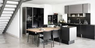 german kitchen furniture german brands german kitchens limited