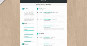 resume glorious resume template teenager unique resume template