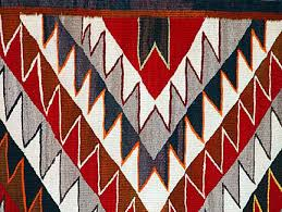 Navajo Rugs Caring For Antique Navajo Rugs