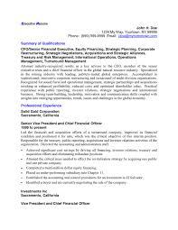 sle executive resume trainee executive resume sales executive lewesmr