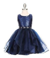 girls party dresses u2013 find party dresses for girls