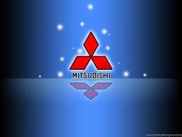 over 30 hd mitsubishi wallpapers mitsubishi logo wallpapers wallpapers