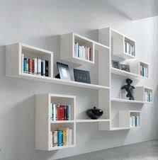 cool shelves for bedrooms bookshelf design ideas internetunblock us internetunblock us