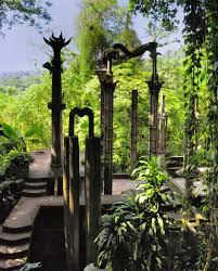 Most Beautiful Gardens In The World by The Most Beautiful Gardens In The World Pre Tend Be Curious