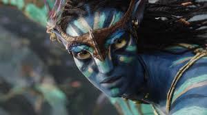 avatar avatar u0027 weta begins innovative vfx on james cameron u0027s four