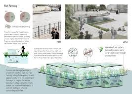 urban fish farms aquaculture and aquaponics pinterest