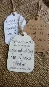 best 25 whimsical wedding favours best 25 wedding favour gift tags ideas on wedding