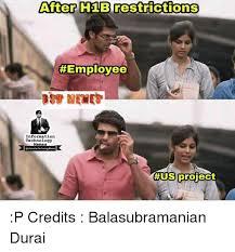 Information Technology Memes - after h1b after elbrestrictions employee information technology