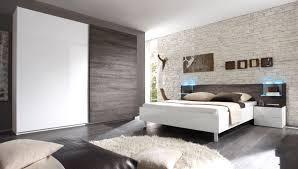 schlafzimmer beige wei modern design möbelideen schlafzimmer