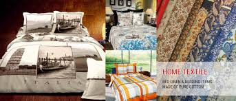 tirotex the largest textile manufacturer in europe